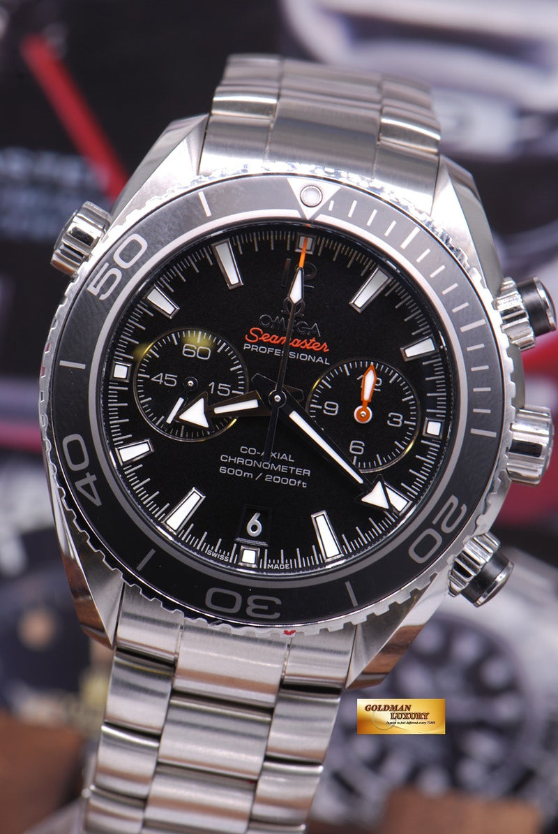 products/GML1240_-_Omega_Seamaster_Planet_Ocean_45.5mm_Chronograph_9300_-_4.JPG