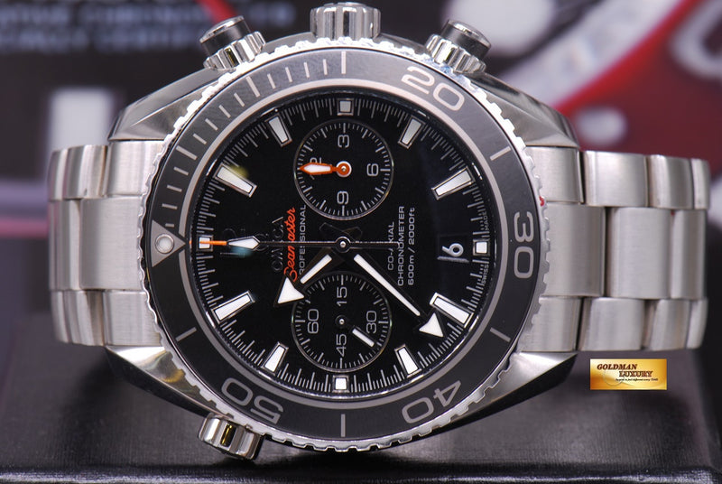 products/GML1240_-_Omega_Seamaster_Planet_Ocean_45.5mm_Chronograph_9300_-_5.JPG