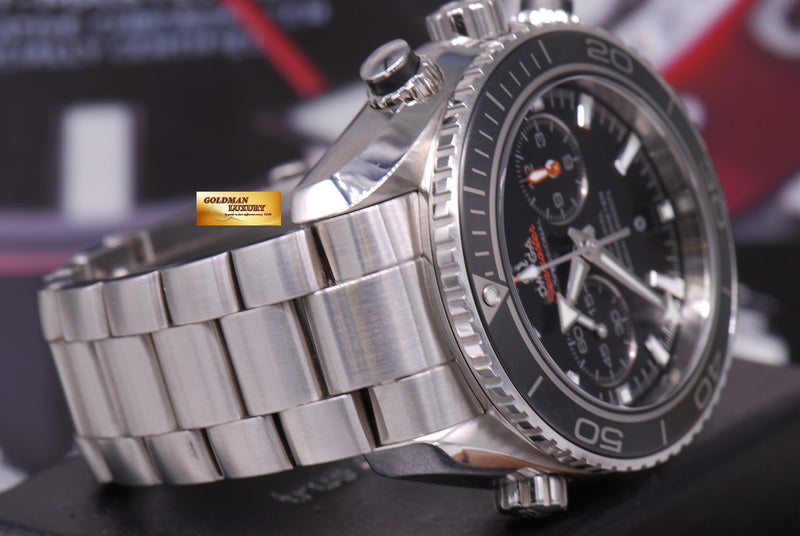 products/GML1240_-_Omega_Seamaster_Planet_Ocean_45.5mm_Chronograph_9300_-_6.JPG
