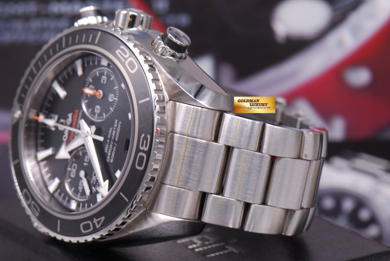 products/GML1240_-_Omega_Seamaster_Planet_Ocean_45.5mm_Chronograph_9300_-_7.JPG