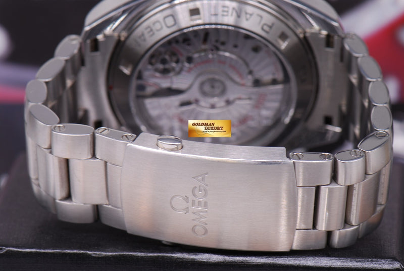 products/GML1240_-_Omega_Seamaster_Planet_Ocean_45.5mm_Chronograph_9300_-_9.JPG
