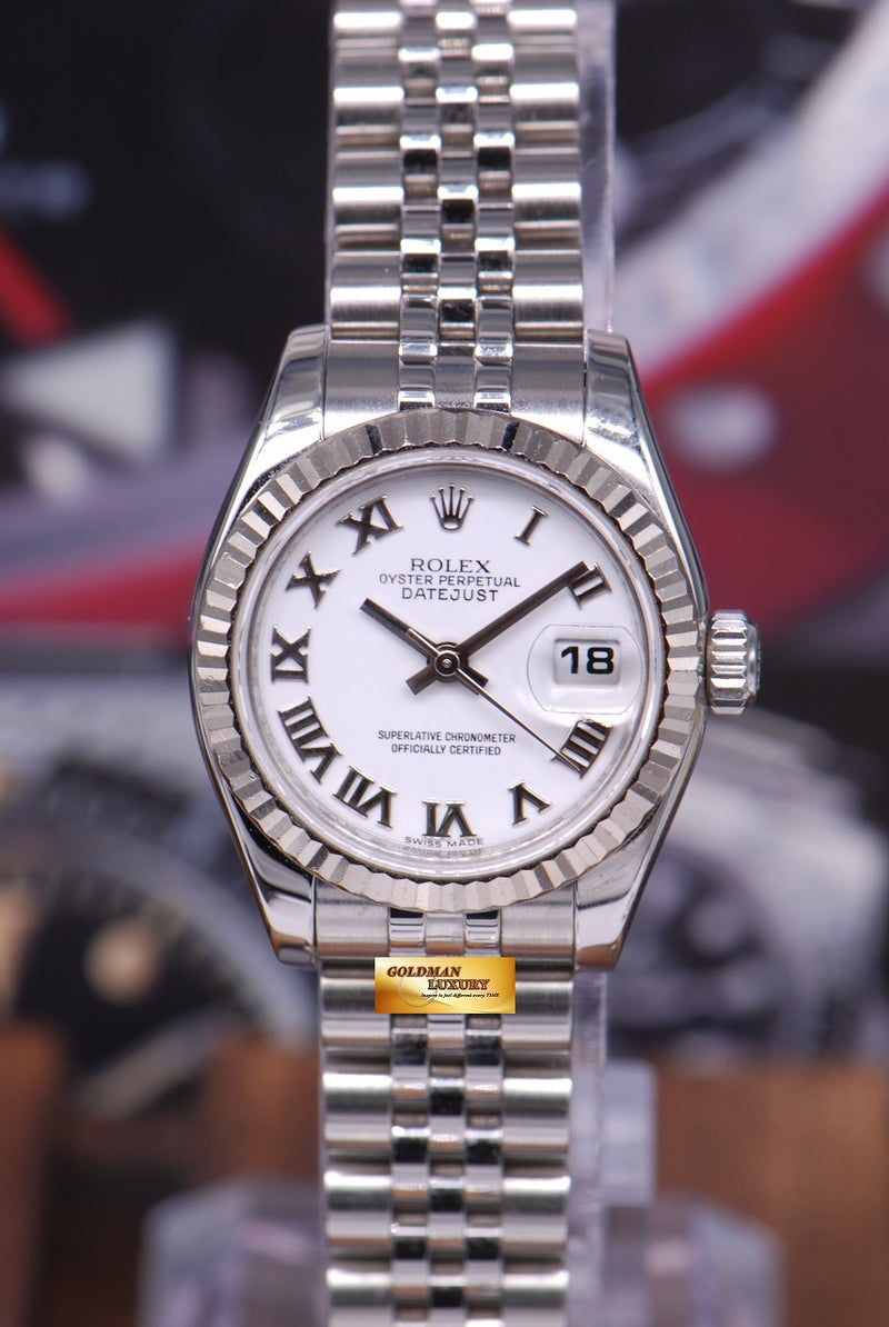products/GML1243_-_Rolex_Oyster_Datejust_SS_Ladies_White_179174_-_1.JPG