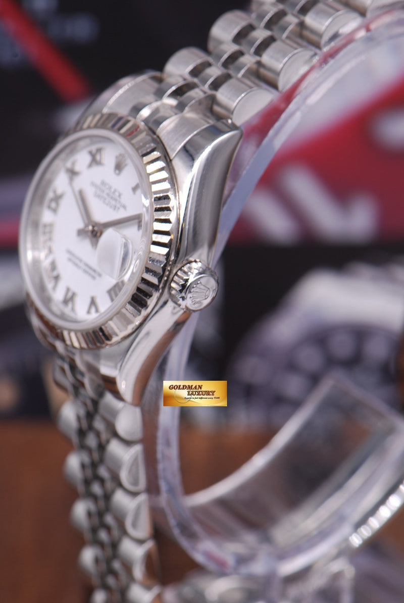 products/GML1243_-_Rolex_Oyster_Datejust_SS_Ladies_White_179174_-_2.JPG