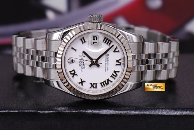 products/GML1243_-_Rolex_Oyster_Datejust_SS_Ladies_White_179174_-_4.JPG