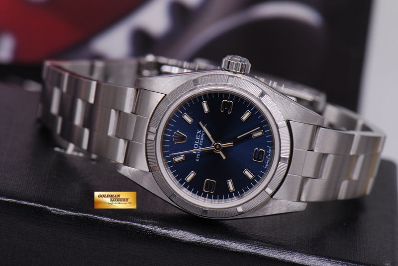 products/GML1244_-_Rolex_Oyster_Perpetual_Ladies_SS_26mm_76030_-_11.JPG