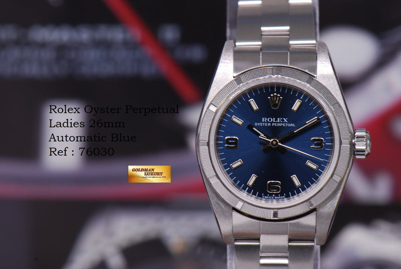 products/GML1244_-_Rolex_Oyster_Perpetual_Ladies_SS_26mm_76030_-_12.JPG
