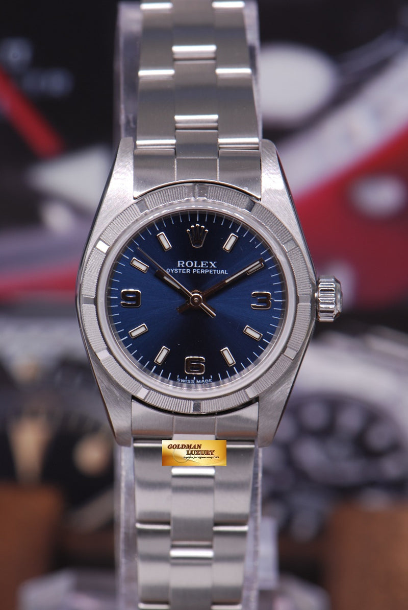 products/GML1244_-_Rolex_Oyster_Perpetual_Ladies_SS_26mm_76030_-_1.JPG