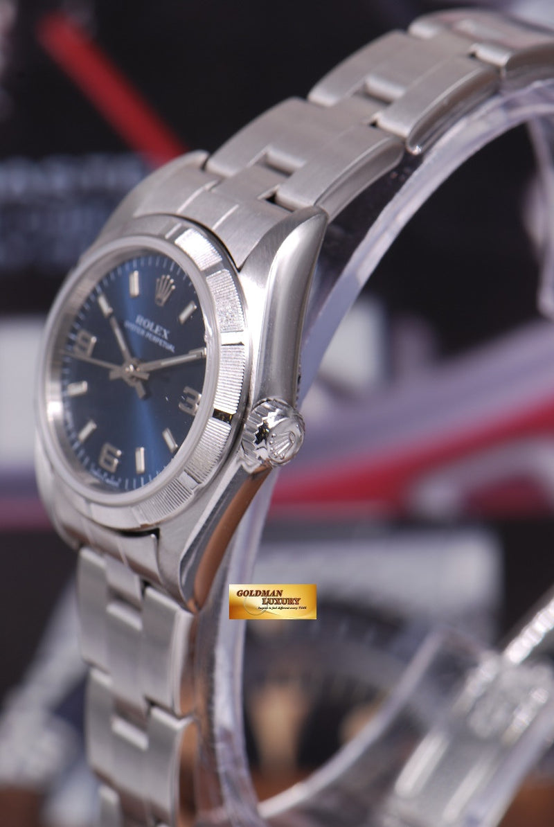 products/GML1244_-_Rolex_Oyster_Perpetual_Ladies_SS_26mm_76030_-_2.JPG