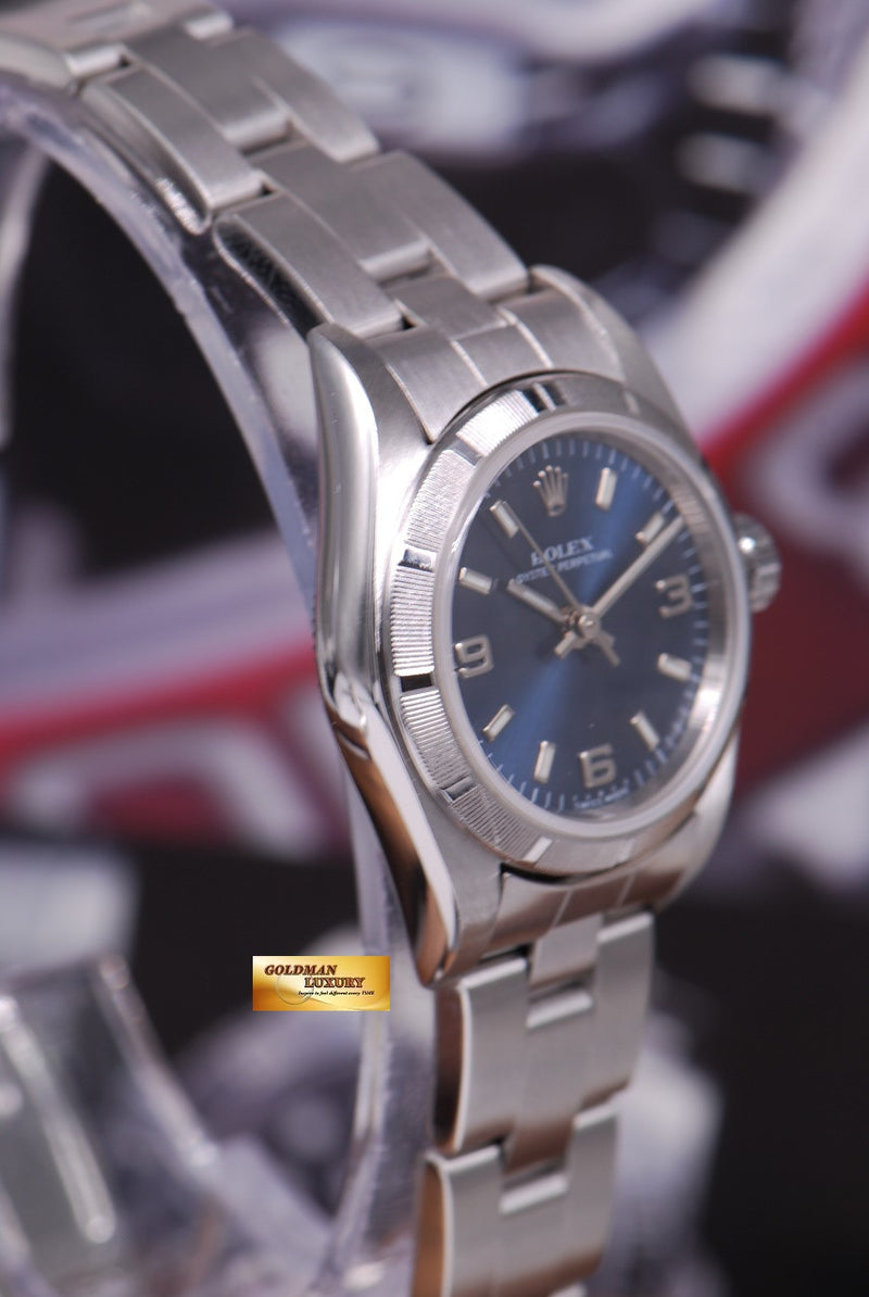 products/GML1244_-_Rolex_Oyster_Perpetual_Ladies_SS_26mm_76030_-_3.JPG