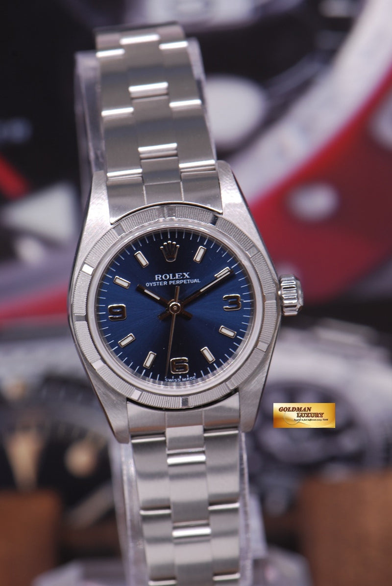 products/GML1244_-_Rolex_Oyster_Perpetual_Ladies_SS_26mm_76030_-_4.JPG