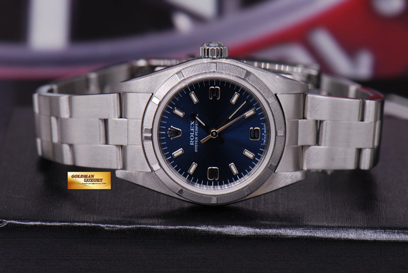 products/GML1244_-_Rolex_Oyster_Perpetual_Ladies_SS_26mm_76030_-_5.JPG