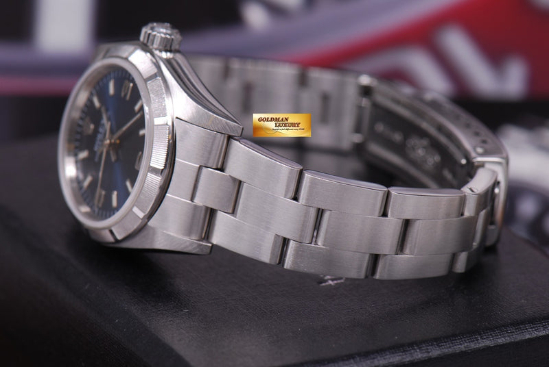 products/GML1244_-_Rolex_Oyster_Perpetual_Ladies_SS_26mm_76030_-_7.JPG