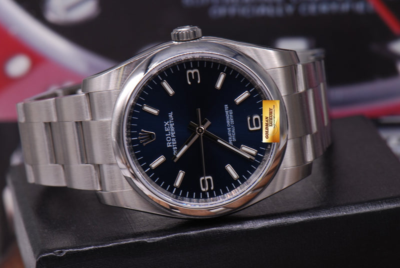products/GML1253_-_Rolex_Oyster_Perpetual_36mm_Gents_116000_Blue_MINT_-_11.JPG
