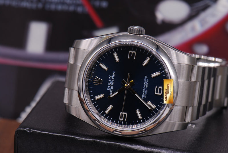 products/GML1253_-_Rolex_Oyster_Perpetual_36mm_Gents_116000_Blue_MINT_-_12.JPG