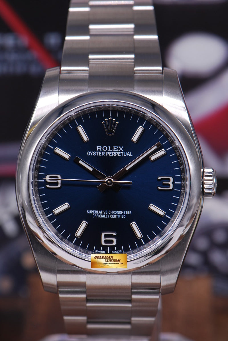products/GML1253_-_Rolex_Oyster_Perpetual_36mm_Gents_116000_Blue_MINT_-_1.JPG