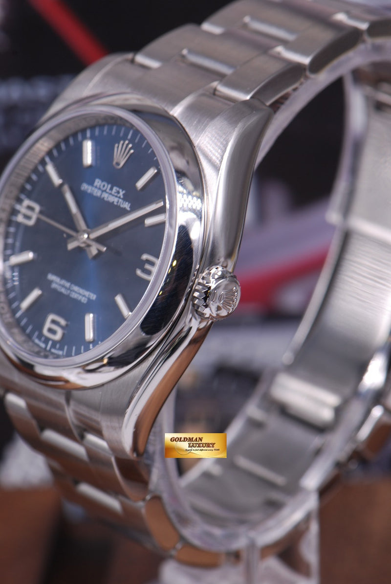 products/GML1253_-_Rolex_Oyster_Perpetual_36mm_Gents_116000_Blue_MINT_-_2.JPG