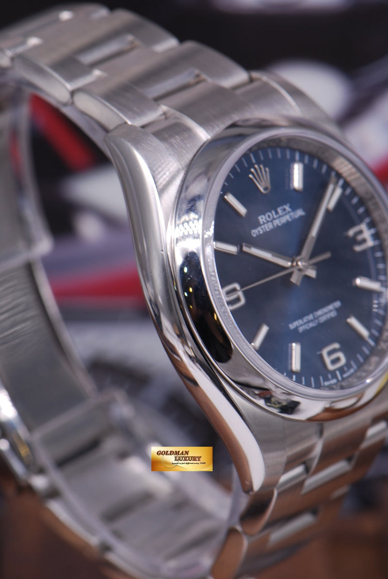 products/GML1253_-_Rolex_Oyster_Perpetual_36mm_Gents_116000_Blue_MINT_-_3.JPG