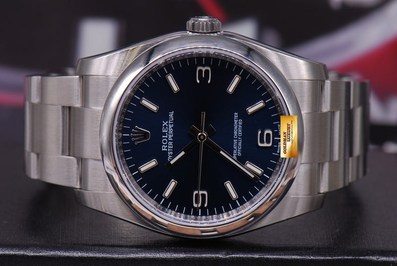 products/GML1253_-_Rolex_Oyster_Perpetual_36mm_Gents_116000_Blue_MINT_-_5.JPG