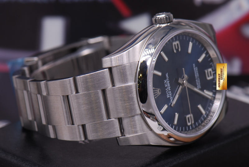 products/GML1253_-_Rolex_Oyster_Perpetual_36mm_Gents_116000_Blue_MINT_-_6.JPG