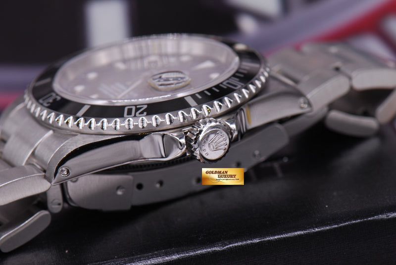 products/GML1259_-_Rolex_Oyster_Subamariner_Black_16610_MINT_-_10.JPG