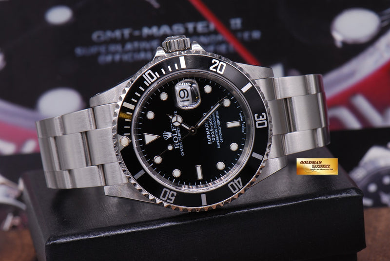 products/GML1259_-_Rolex_Oyster_Subamariner_Black_16610_MINT_-_11.JPG