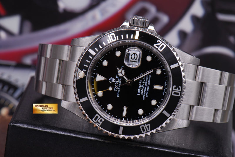 products/GML1259_-_Rolex_Oyster_Subamariner_Black_16610_MINT_-_12.JPG