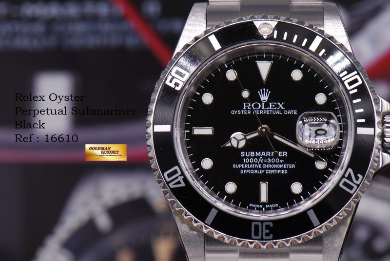 products/GML1259_-_Rolex_Oyster_Subamariner_Black_16610_MINT_-_13.JPG