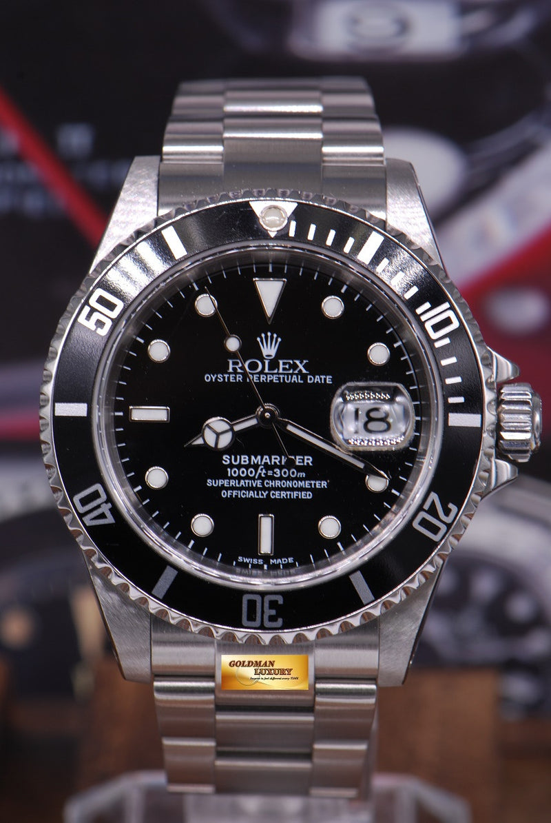 products/GML1259_-_Rolex_Oyster_Subamariner_Black_16610_MINT_-_1.JPG