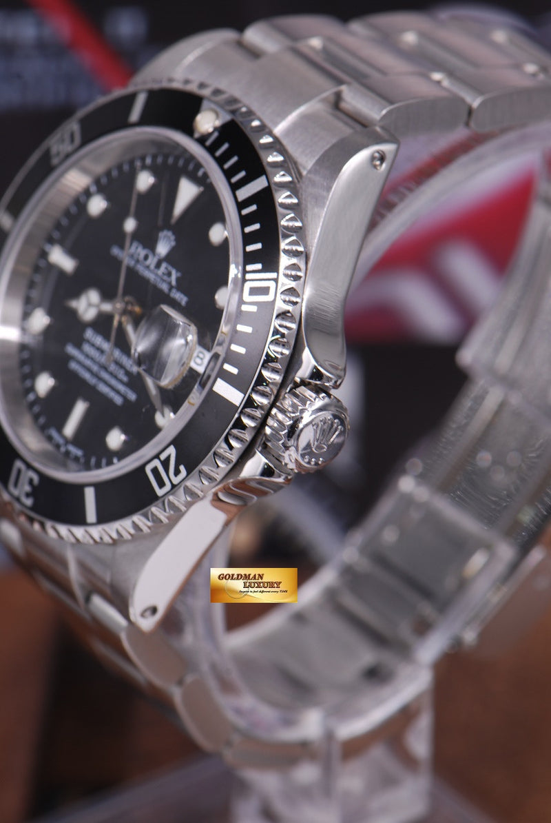 products/GML1259_-_Rolex_Oyster_Subamariner_Black_16610_MINT_-_2.JPG