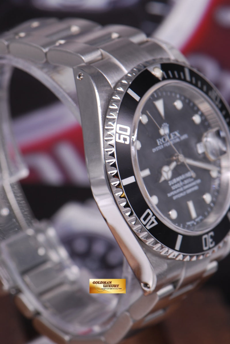 products/GML1259_-_Rolex_Oyster_Subamariner_Black_16610_MINT_-_3.JPG