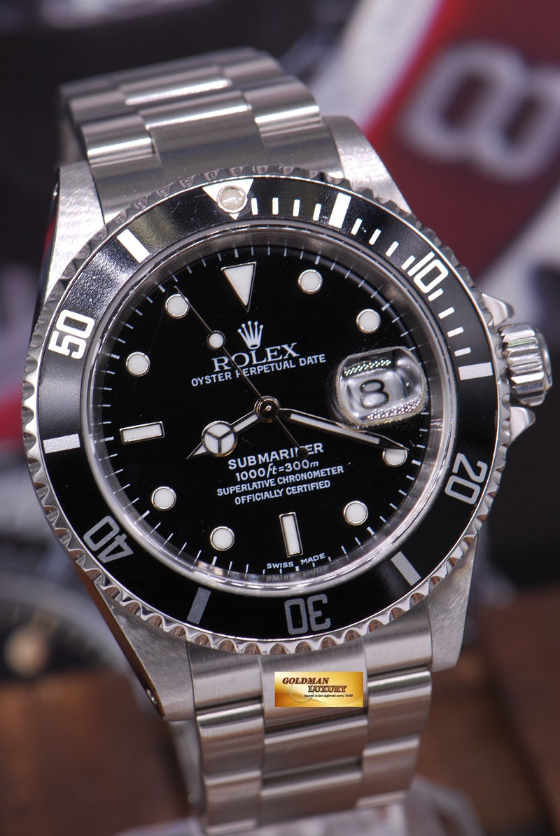 products/GML1259_-_Rolex_Oyster_Subamariner_Black_16610_MINT_-_4.JPG
