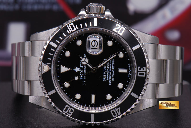 products/GML1259_-_Rolex_Oyster_Subamariner_Black_16610_MINT_-_5.JPG