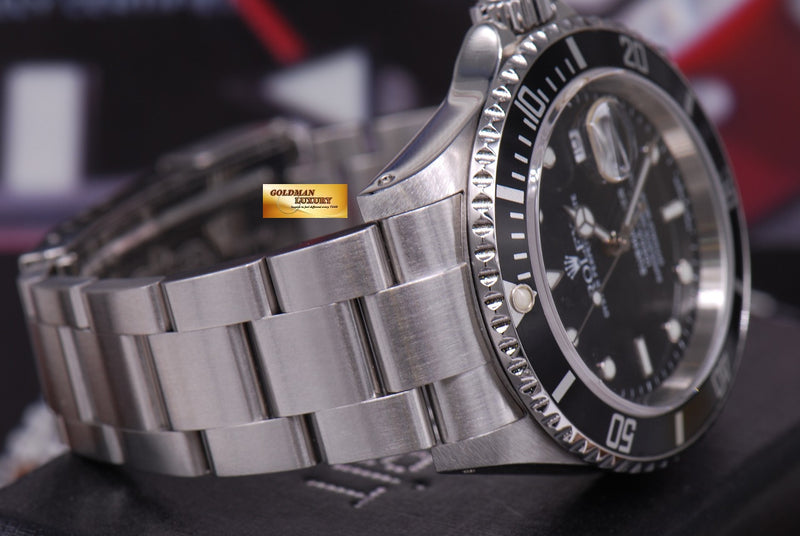 products/GML1259_-_Rolex_Oyster_Subamariner_Black_16610_MINT_-_6.JPG