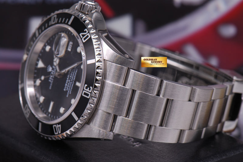 products/GML1259_-_Rolex_Oyster_Subamariner_Black_16610_MINT_-_7.JPG