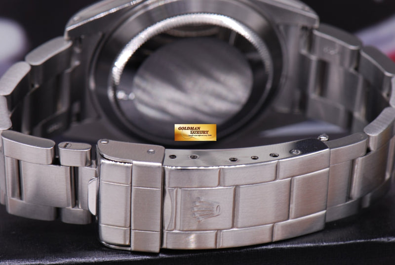 products/GML1259_-_Rolex_Oyster_Subamariner_Black_16610_MINT_-_9.JPG