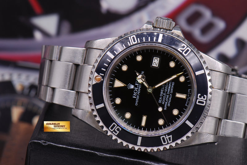 products/GML1261_-_Rolex_Oyster_Sea-Dweller_Transitional_16660_Vintage_-_11.JPG