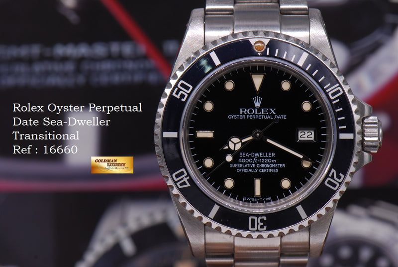 products/GML1261_-_Rolex_Oyster_Sea-Dweller_Transitional_16660_Vintage_-_12.JPG
