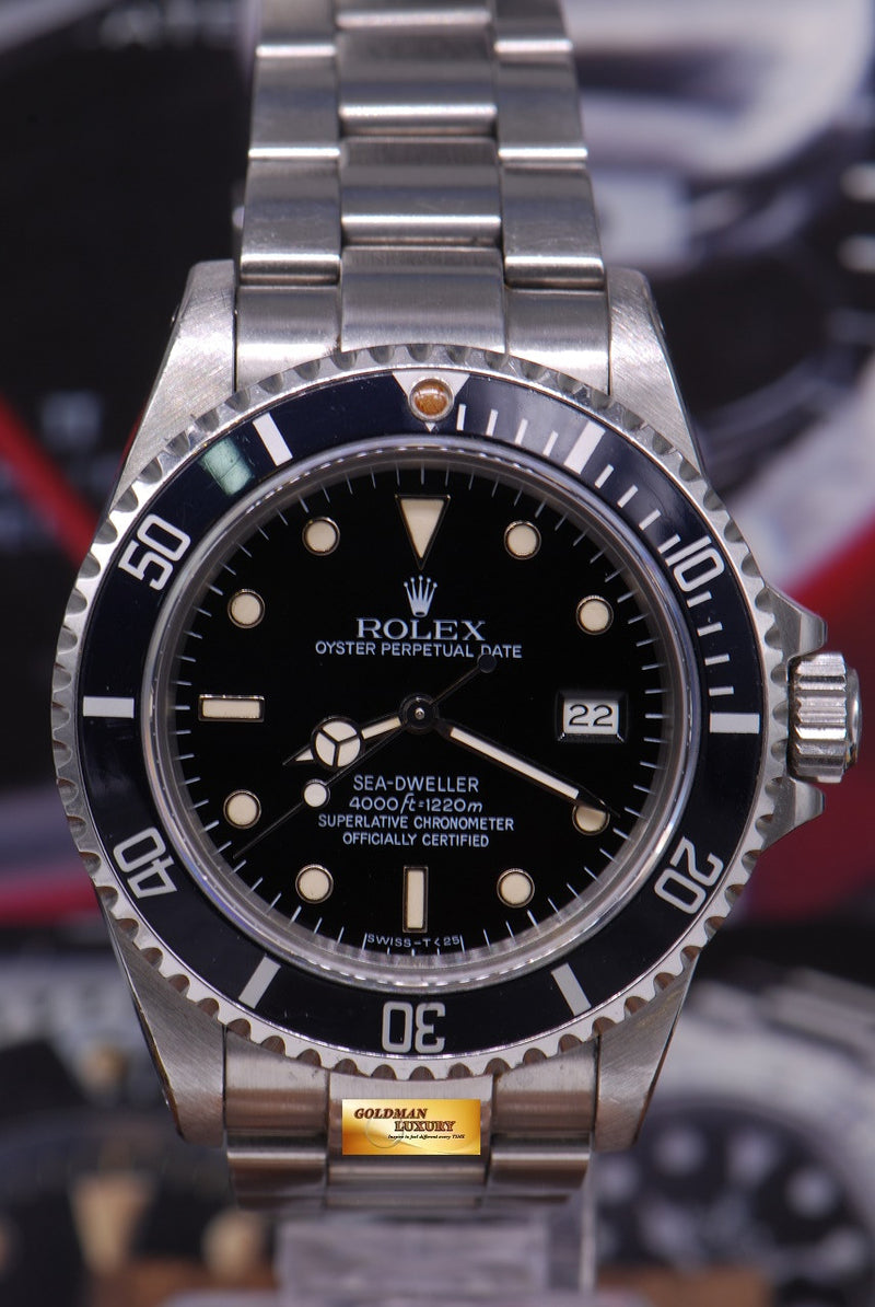 products/GML1261_-_Rolex_Oyster_Sea-Dweller_Transitional_16660_Vintage_-_1.JPG