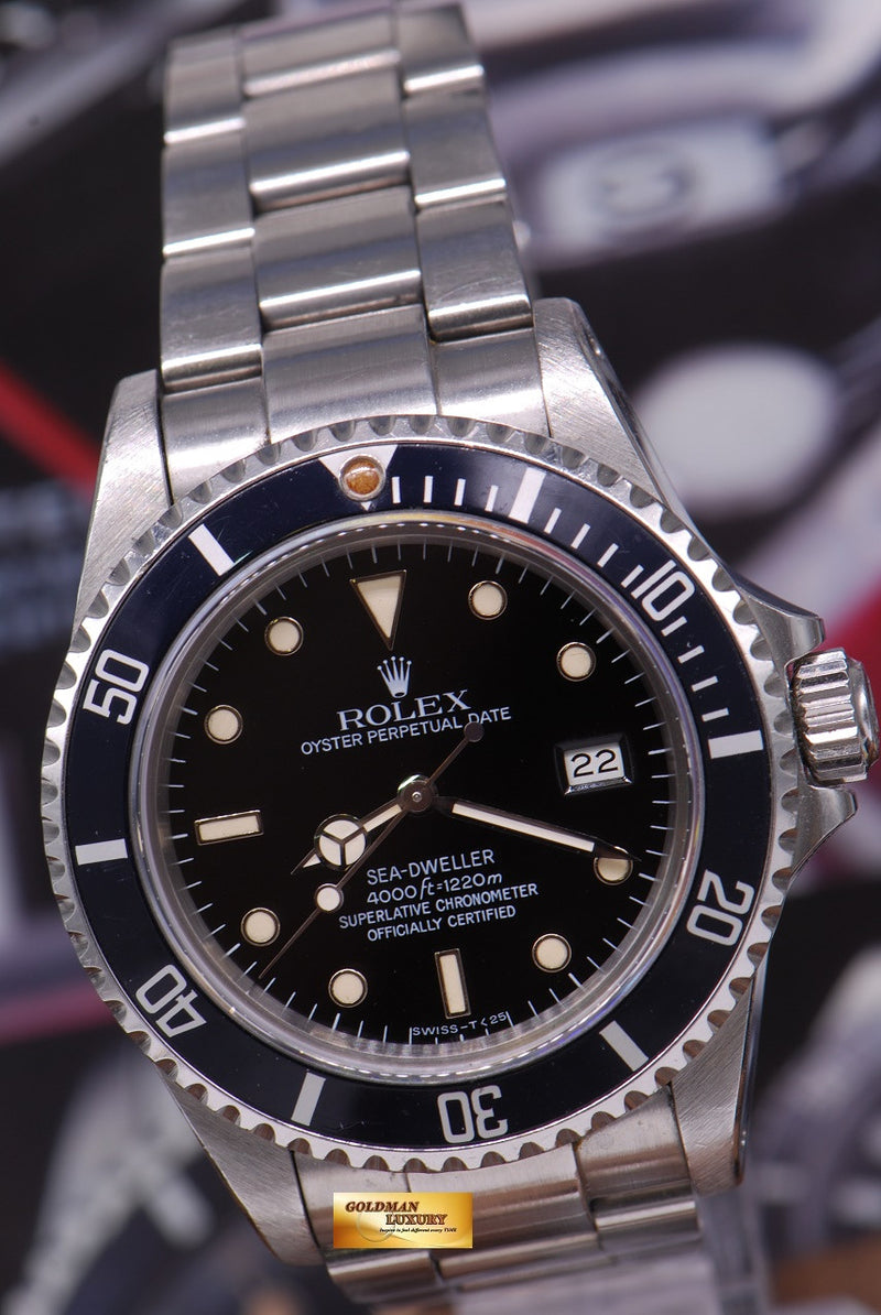 products/GML1261_-_Rolex_Oyster_Sea-Dweller_Transitional_16660_Vintage_-_4.JPG