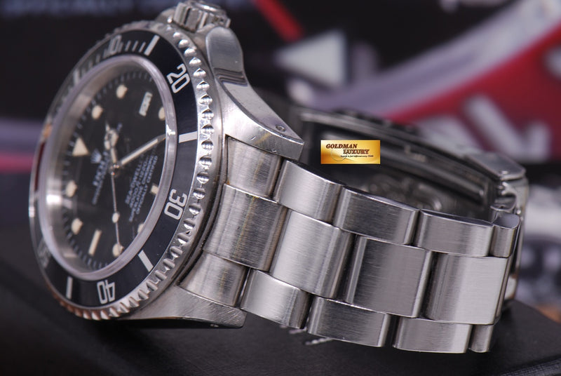 products/GML1261_-_Rolex_Oyster_Sea-Dweller_Transitional_16660_Vintage_-_7.JPG