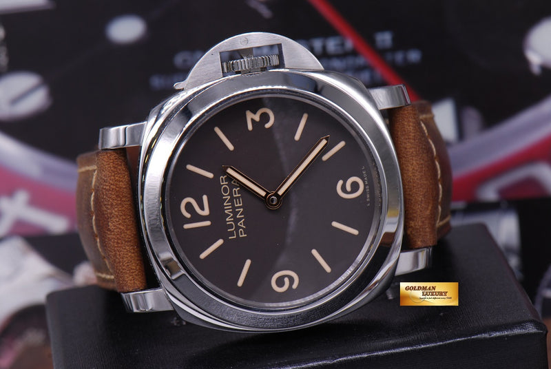 products/GML1262_-_Panerai_Luminor_Base_Tobacco_Dial_PAM_390_MINT_-_12.JPG