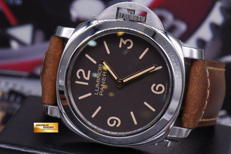 products/GML1262_-_Panerai_Luminor_Base_Tobacco_Dial_PAM_390_MINT_-_13.JPG