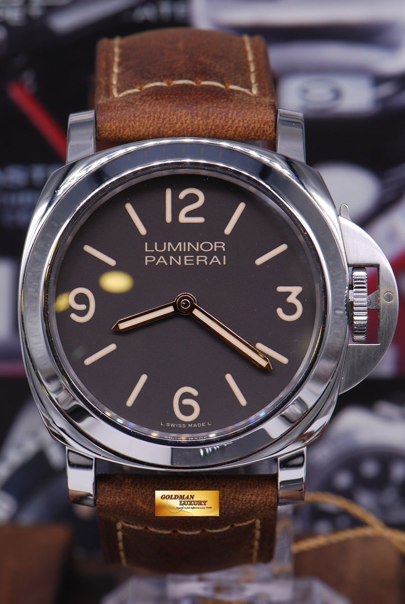products/GML1262_-_Panerai_Luminor_Base_Tobacco_Dial_PAM_390_MINT_-_1.JPG