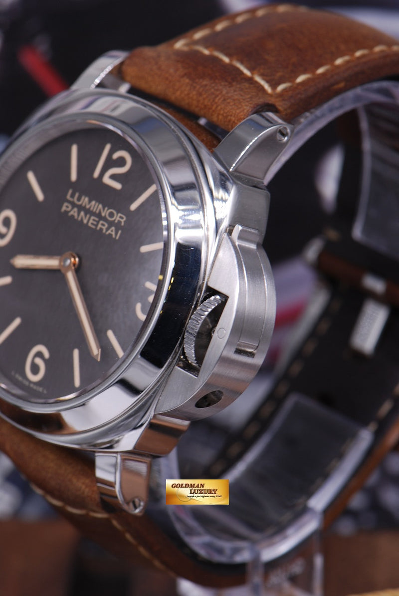 products/GML1262_-_Panerai_Luminor_Base_Tobacco_Dial_PAM_390_MINT_-_2.JPG