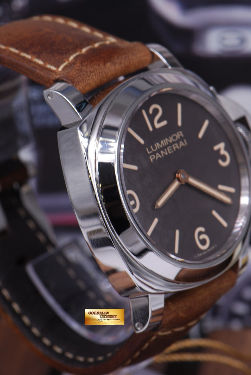 products/GML1262_-_Panerai_Luminor_Base_Tobacco_Dial_PAM_390_MINT_-_3.JPG
