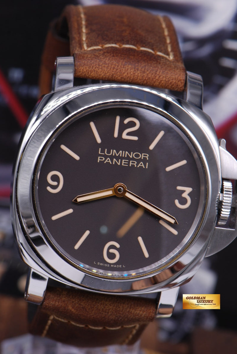products/GML1262_-_Panerai_Luminor_Base_Tobacco_Dial_PAM_390_MINT_-_4.JPG