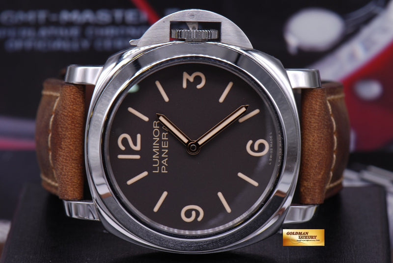 products/GML1262_-_Panerai_Luminor_Base_Tobacco_Dial_PAM_390_MINT_-_5.JPG