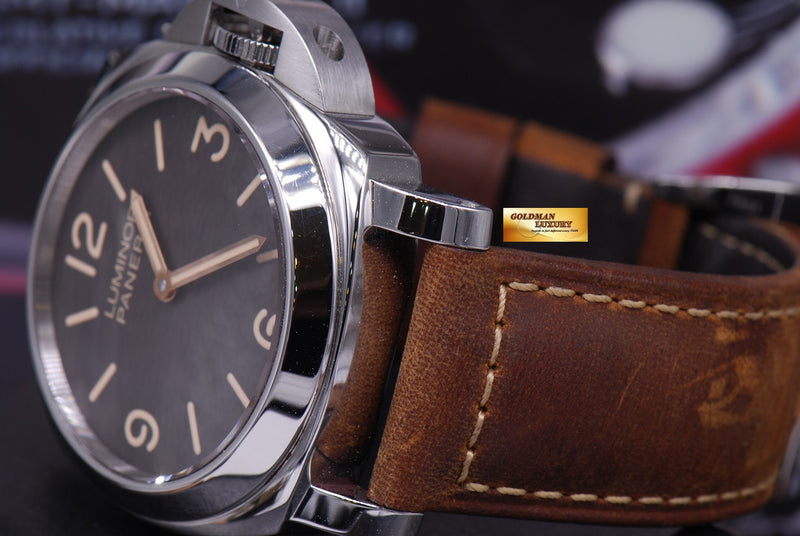 products/GML1262_-_Panerai_Luminor_Base_Tobacco_Dial_PAM_390_MINT_-_6.JPG