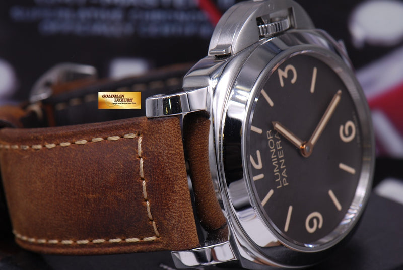 products/GML1262_-_Panerai_Luminor_Base_Tobacco_Dial_PAM_390_MINT_-_7.JPG