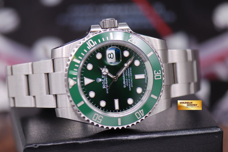 products/GML1264_-_Rolex_Oyster_Submariner_Green_Hulk_Ceramic_116610LV_LNIB_-_11.JPG